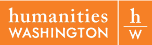 humanities-washington